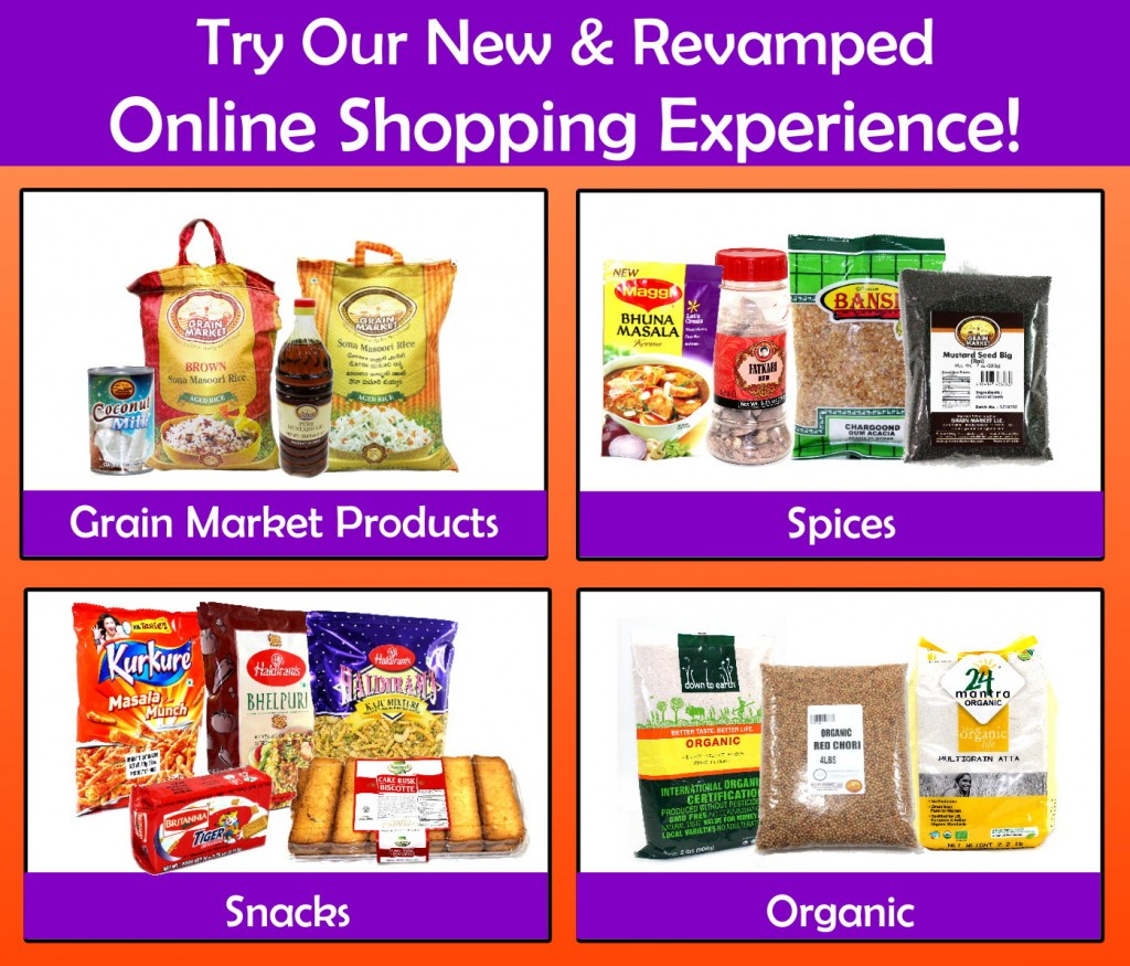 Usa to india online shopping
