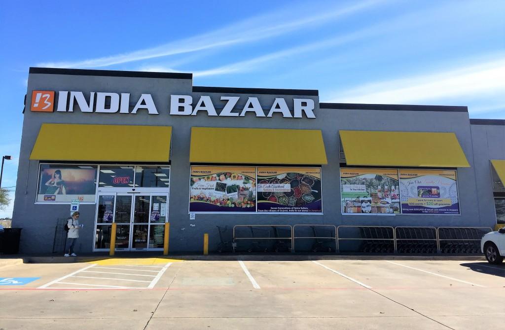 4500a3d555b Frisco | :: India Bazaar ::