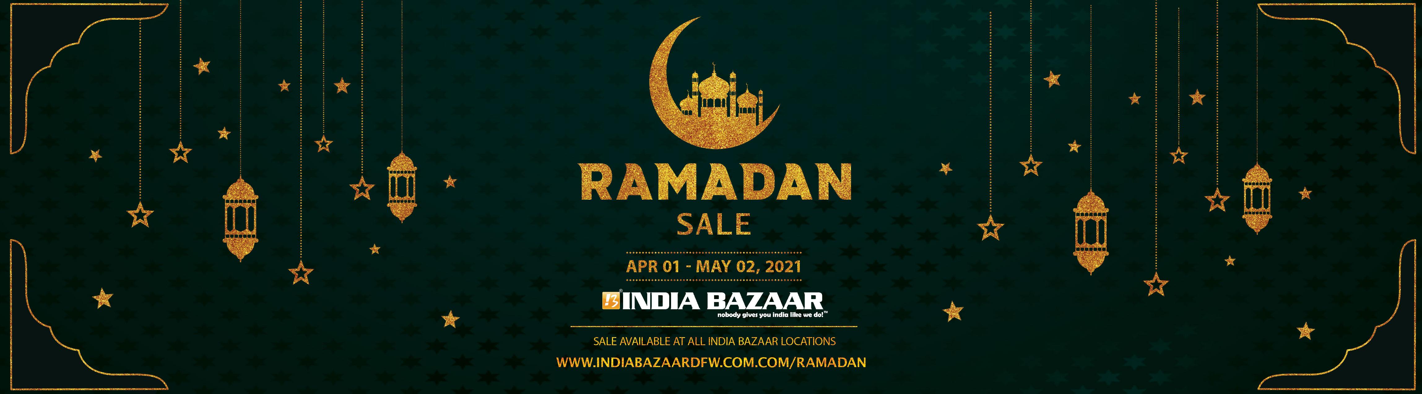 Ramadan-Flyer-cover-web