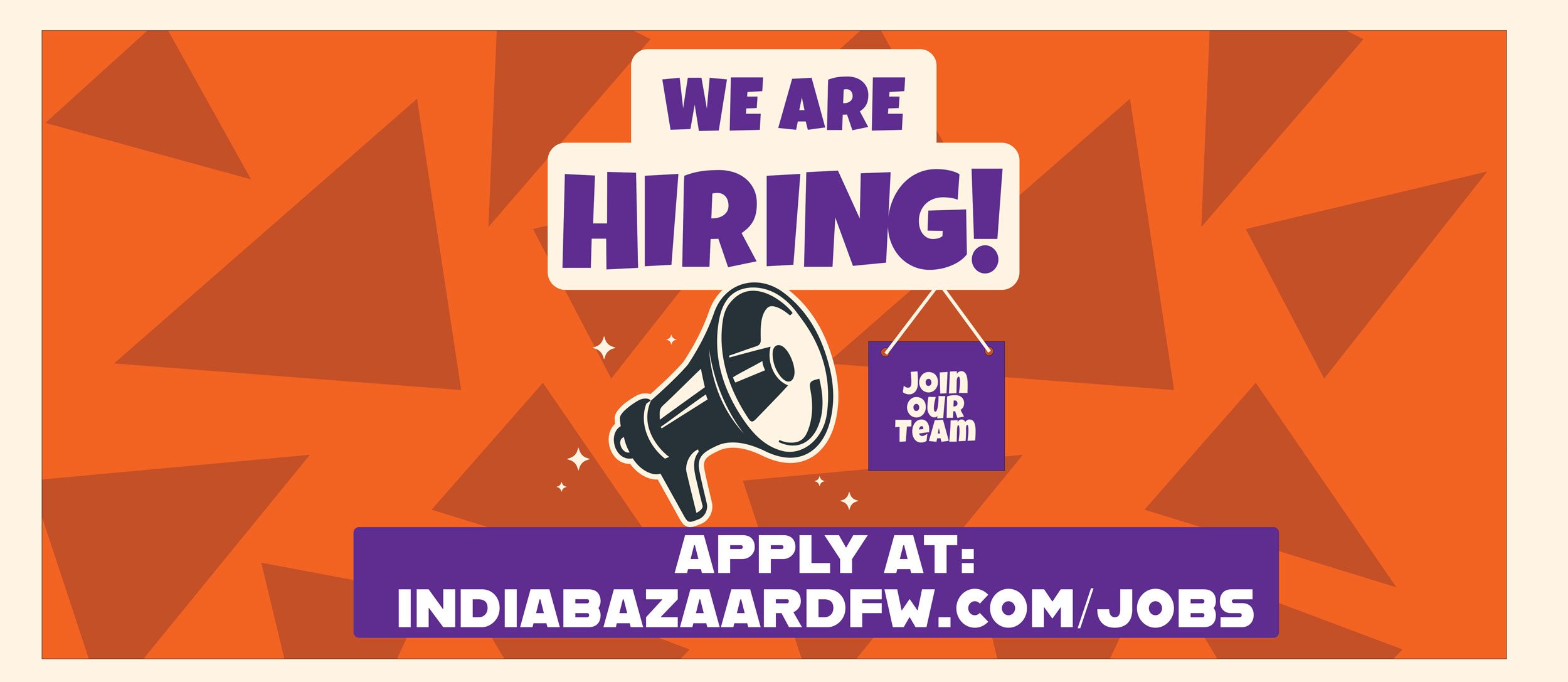 We-Are-Hiring-Flyer