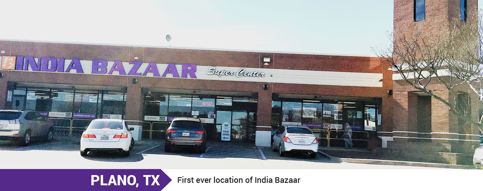 2a417e54bc India Grocery Store In USA | Indian Grocery Store Plano Tx.  Organic-products-1; slider01 ...